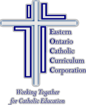 Eastern Ontario Catholic Curriculum Corporation